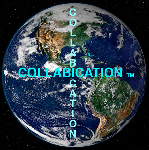 COLLABICATION Workshop
